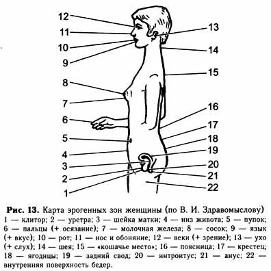 zhenshina-zhelaet-poznakomitsya-seks-spb